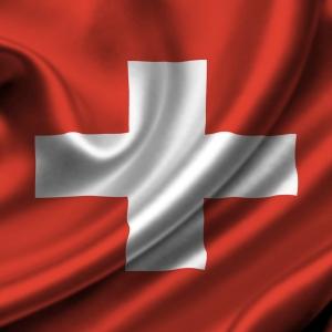 Swiss Made Quality